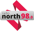 radio north