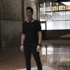 «Εγώ στα Έλεγα» | Ο Σάκης Ρουβάς παρουσιάζει το νέο του video clip!