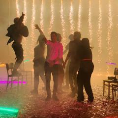 Πέτρος Ιακωβίδης: Έρχεται ολοκαίνουριο τραγούδι & video clip… Δείτε backstage!