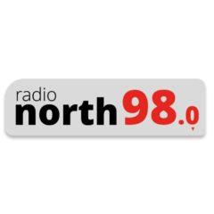 Νέο Πρόγραμμα Radio North 98