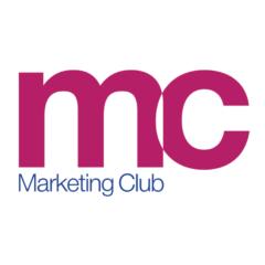 «THE MARKETER IS DEAD» Εξαιρετική εκδήλωση από το Marketing Club