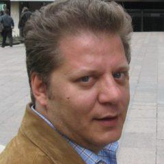 O Βαγγέλης Μωυσής νέος διευθυντής του Radio North 98.0