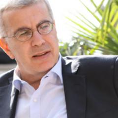 Αποκάλυψη Σ.Σιμόπουλου στο Radio North 98: «Ο Σπίρτζης σταμάτησε τα έργα αντιπλημμυρικής θωράκισης της Ευκαρπίας!»