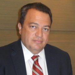 Ε.Στυλιανίδης: «Η Ελλάδα διαθέτει μόνο… τρία πραγματικά Υπουργεία»!