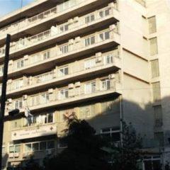 Ενδιαφέρον επιστροφής από γιατρούς που μετανάστευσαν λόγω κρίσης διαπιστώνει η διοικήτρια του Θεαγενείου Νοσοκομείου Θεσσαλονίκης.
