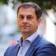 Χ.Θεοχάρης: Ο… Τσέο, η ευκαιρία απ` την κρίση της Thomas Cook και η στάση έναντι της τουριστικής προβολής των Σκοπίων ως «Μακεδονία»