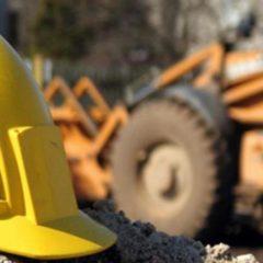Αυξήθηκαν τα εργατικά ατυχήματα στην Ελλάδα, μειώθηκε η οικονομική  δραστηριότητα