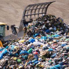 ΦΟΔΣΑ Κ.Μ.: Λύσεις με διάλογο για τη διαχείριση απορριμμάτων