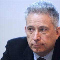 Κωνσταντίνος Χρυσόγονος: Ο ΣΥΡΙΖΑ δεν θέλει διεύρυνση, ψάχνει χρήσιμους ηλίθιους!