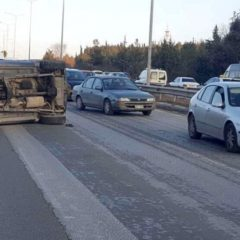 «Αντίμετρα από την τροχαία Θεσσαλονίκης στην πρωτεύουσα των…ανυπότακτων οδηγών»