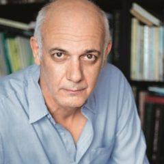 Γιώργος Κιμούλης: Συκοφαντικά όσα είπε για μένα ο πρ.προέδρος του ΚΘΒΕ