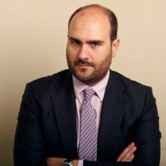 Δ. Μαρκόπουλος: «Ο Πολάκης εξελίσσεται σε Αντιπρόεδρο του Τσίπρα»