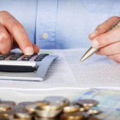 Αυτά είναι τα 50 επαγγέλματα με τη μεγαλύτερη φοροδιαφυγή στην Ελλάδα