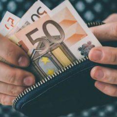 Ανακούφιση σε επιχειρήσεις, ξήλωμα εισφοράς και περαιτέρω μείωση του ΕΝΦΙΑ από το νέο έτος