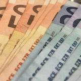 Συντάξεις Οκτωβρίου: Ξεκινούν σήμερα οι πληρωμές – Δείτε αναλυτικά τις ημερομηνίες για όλα τα Ταμεία