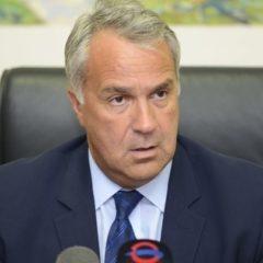 Βορίδης για πυρόπληκτους: Άμεση στήριξη ύψους 600 ευρώ – Έως 6.000 οι αποζημιώσεις