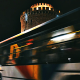 Θεσσαλονίκη: Επανέρχονται γραμμές του ΟΑΣΘ στην οδό Βενιζέλου