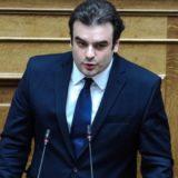 Με απόφαση Πιερρακάκη ξεκινά η ηλεκτρονική εποπτεία για τις δαπάνες του κράτους