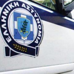 Θεσσαλονίκη: Έκλεψε μηχανήματα αξίας 60.000 ευρώ από επιχείρηση και τα πωλούσε ανενόχλητος
