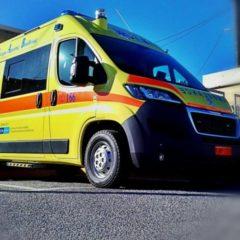 Λάρισα: Βρήκαν πτώμα σε αυτοκίνητο – Ήταν μέσα στο όχημα για έναν μήνα
