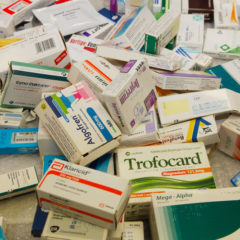 Εξοικονόμηση 180 εκατ. ευρώ από το νέο δελτίο τιμών φαρμάκων