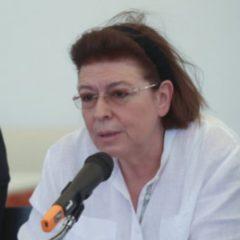 Μητσοτάκης: Πλήρης στήριξη στη Μενδώνη στο υπουργικό