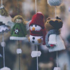 ΟΑΕΔ: Νωρίτερα ξεκινά η καταβολή του Δώρου Χριστουγέννων
