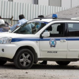 Βοιωτία: Δύο νεκροί και δύο τραυματίες στο μακελειό εταιρειών σεκιούριτι – Για μια ταμπέλα στο Λύκειο το διπλό φονικό