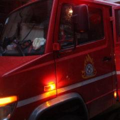 Σε συναγερμό η Εύβοια – Πλημμύρισαν σπίτια, αγνοείται η τύχη 70χρονου