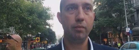 Θέμα ημερών η ηλεκτρονική πληρωμή κλήσεων στον Δήμο Θεσσαλονίκης