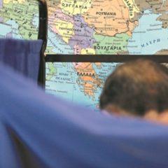 Μεγαλώνει η διαφορά ανάμεσα σε ΝΔ – ΣΥΡΙΖΑ: Στις 13 μονάδες η ψαλίδα