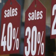 Φθινοπωρινές Εκπτώσεις: Πότε ξεκινούν, ποιες Κυριακές θα είναι ανοιχτά τα καταστήματα