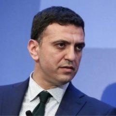 Χορηγία για την ενίσχυση του ΕΣΥ από την Ένωση Ελλήνων Εφπλιστών
