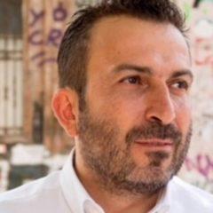 Στ.Παραστατίδης-ΚΙΝΑΛ: «Η ΝΔ έχει αποδείξει ότι είχε σχέδιο στους περισσότερους τομείς»