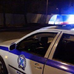 Θεσσαλονίκη: Χτύπησαν και λήστεψαν 53χρονο στον Άγιο Παύλο
