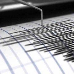 Σεισμός μεγέθους 7,4 βαθμών στην Αλάσκα – Προειδοποίηση για τσουνάμι