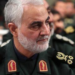 Ποιος ήταν ο Ιρανός υποστράτηγος Σουλεϊμανί που εξοντώθηκε με εντολή Τραμπ