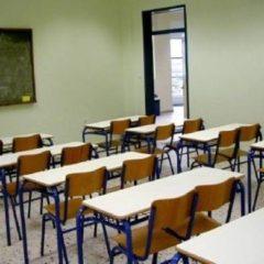 Δ. Θεσσαλονίκης: Σε πλήρη ετοιμότητα για την επαναλειτουργία των σχολείων