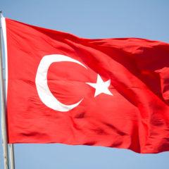 «Τεντώνει» το σχοινί η Τουρκία: Μπλόκαρε τη συμμετοχή της Κύπρου στη Διάσκεψη για τον Αφοπλισμό