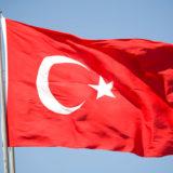 Τούρκοι χάκερς «χτύπησαν» ελληνικές κυβερνητικές ιστοσελίδες
