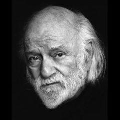 Η «Τέχνη» Μακεδονική Καλλιτεχνική Εταιρεία διοργανώνει εκδήλωση-αφιέρωμα στον ποιητή Νάνο Βαλαωρίτη