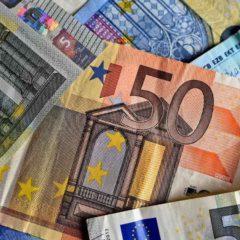 «Ναι» με «αλλά» στις ελαφρύνσεις: Τι φοβούνται οι Ευρωπαίοι και βάζουν αστερίσκους – Η ντρίµπλα της ελληνικής πλευράς