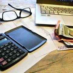 Φορολογικές δηλώσεις: Επτά στις 10 δεν έχουν υποβληθεί – Τι έχει αλλάξει στο νέο Ε1