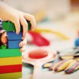 Παιδικοί σταθμοί ΕΣΠΑ: Στην καρδιά του καλοκαιριού οι αιτήσεις στην ΕΕΤΑΑ