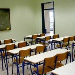 Κλειστά 4 σχολεία στον Δ. Κορδελιού – Ευόσμου λόγω κρουσμάτων ψώρας