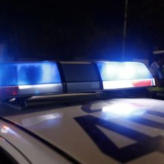 Θεσσαλονίκη: Προσποιήθηκαν τους τεχνικούς της ΔΕΗ και έκλεψαν 77χρονη