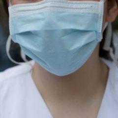 Συναγερμός στο Μητέρα: Βρεφονηπιοκόμος θετική στον κορoναϊό