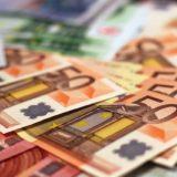 Εκταμίευσε ο ESM το πακέτο δόσεων των 644 εκατ. ευρώ