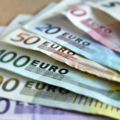 ΕΚΤ: Πράσινο φως για το ψηφιακό ευρώ -Θα μπορούσε να αλλάξει το μέλλον των συναλλαγών
