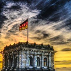 Γερμανός ΥΠΕΞ: Ξεκινάμε την επόμενη εβδομάδα τη μεταφορά ανήλικων προσφύγων στη χώρα